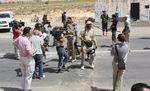 Libye : Drôle de guerre civile