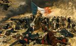 L'Europe, de la technocratie au massacre