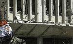Syrie : chronique d'une escalade annoncée