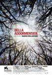 La Belle endormie (Bella addormentata, Marco Bellocchio, 2012)