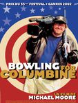 Bowling For Columbine-Michael Moore (Documentary Film, 1h 56)