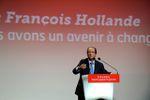 François Hollande, faussaire du chômage | Contrepoints