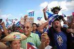 Juan Formell: su habilidad para mantenerse a flote en el naufragio de la cultura cubana