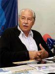 """Heinz Dieterich: """"A Maduro le quedan máximo 8 semanas en el poder"""""""
