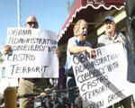 Washington Post: Obama le da al régimen de Castro un rescate inmerecido