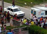 Cuba: Asesinar por una vivienda