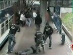 2013 : Le Trobar à Grande Vitesse, une intifada du raï ?