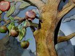 Adam et Eve, une version révisée