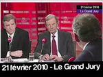 LE 22 AVRIL PROCHAIN : FAITES LE BON CHOIX