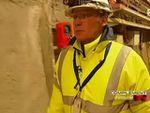 Uranium : le scandale de la France contaminée (docu) [VF]