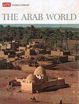 Le regard porté sur les Arabes il y a cinquante ans