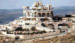 La politique palestinienne du rejet s'affaiblit