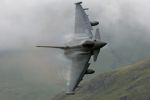 Eurofighter Typhoon Amateur Photography Competition 2011 Picks A Winner
