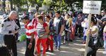 La Ley de Ajuste Cubano y los futuros emigrantes