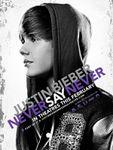 [vidéo] L'avant première de Never Say Never, le film de Justin Bieber