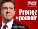 Pourquoi je voterai pour Jean-Luc Mélenchon