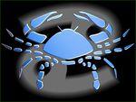 La peur du crabe