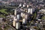 Belfort (90) : Condamné pour avoir ouvert une école primaire musulmane clandestine