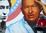 "L'art précieux de l'assassinat légal : Hugo Chavez sur la liste de ""USA Inc."" Par William Blum"