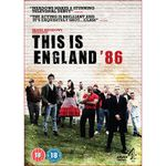 suite de this is england : this is england' 86