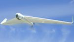 Finland extends unmanned systems evaluation