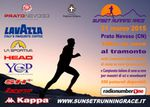 Triathlon Sprint Rank 2015. Torino apre la stagione del Triathlon 2015