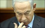 Bibi's Obvious Option: Coalition with Lapid and Bennett
