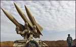 Europe Loud on Settlements, Quiet on Iran-Backed Terrorism