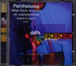 Miles Davis & Bill Laswell - Panthalassa - The music of Miles Davis 1969-1974