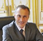 Appel aux sociaux-libéraux déçus par François Hollande - Vous avez bien toute votre place à l'UDI