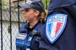 Hausse spectaculaire des recrutements de policiers municipaux en 2015