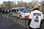 [Villiers-le-Bel] Accusés de faux témoignage, des policiers bénéficient d'un non-lieu