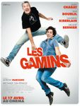 Les Gamins (Anthony Marciano, 2012)