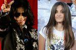 Le dernier album de Michael Jackson pas chanté par MJ - l'avis de sa fille Paris
