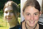 Le cri d'alarme des parents de deux adolescentes fugueuses