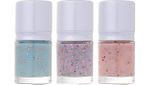 Nails : Tony Moly Milky way, le vernis qui a besoin d'une base !