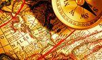 Pourquoi une chasse au trésor Mathématique ?