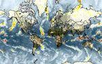 Catastrofe climatica: alle porte di un grande cambiamento?