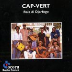 Cap-Vert - Raiz di Djarfogo