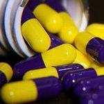 Le médicament pour maigrir Qsiva (Qsymia) rejeté par l'agence européenne du médicament