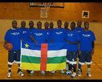 Afrobasket, quelles chances pour les Fauves dans le Groupe D ?