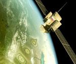 Russia May Spend Almost $12 bln on Glonass in 2012-2020