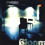 Crustation - Bloom
