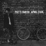 Patti Smith chante pour l'humanité et la planète