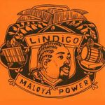 Lindigo - Maloya power (2012) [World Music]
