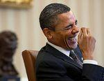 Obama, la guerre financière et l'élimination de DSK