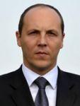 Coup d'Etat à Kiev: Les nazis au sein du gouvernement ukrainien par Thierry Meyssan