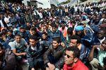 45 % des jeunes Tunisiens veulent émigrer en Europe