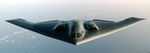 China, Russia Could Make U.S. Stealth Tech Obsolete