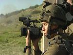 IDF gears for escalation in West Bank